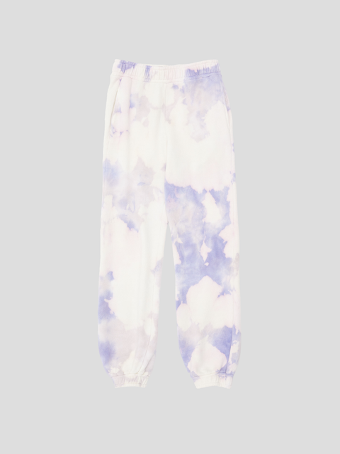 Brooklyn Lilac Blast Sweatpant
