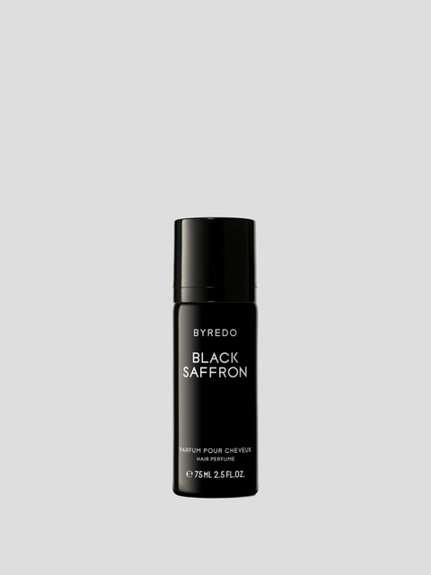 Black Saffron 75ml Hair Perfume
