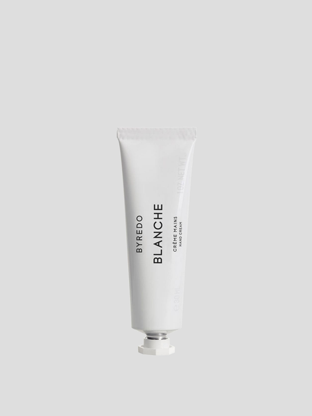 Blanche 30ml Hand cream