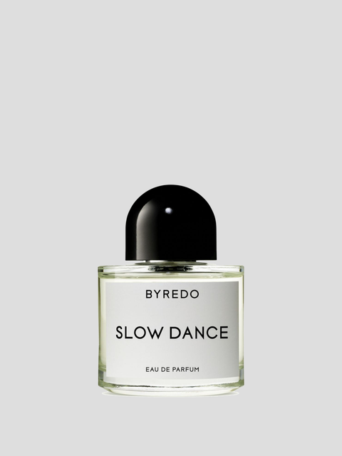 Slow Dance 50ml Eau de Parfum