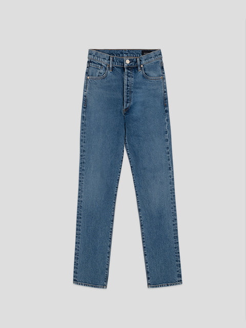 The Benefit Blue Jean