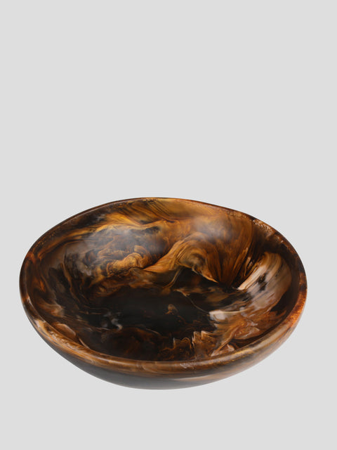 Large Salad Bowl,Dinosaur Designs,- Fivestory New York