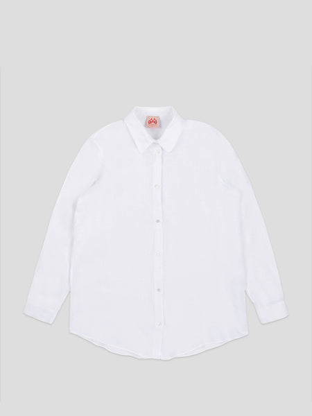 Lightwind Sparrow White Shirt