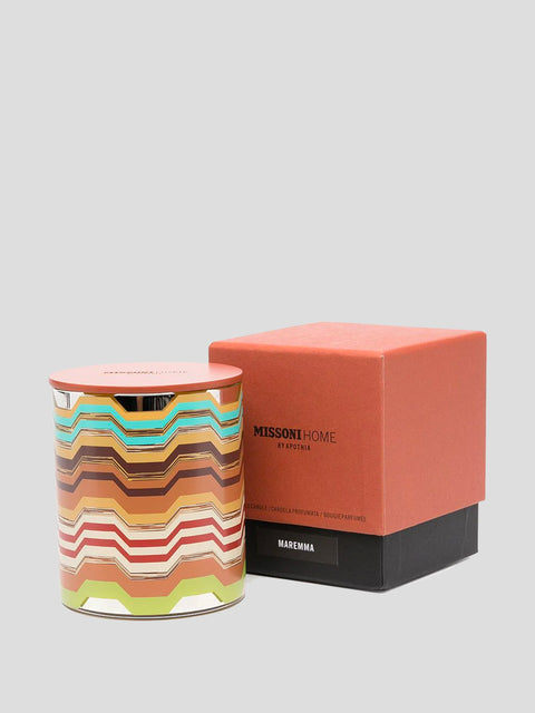 Marrema Scented Candle