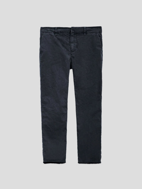 Navy East Hampton Pant
