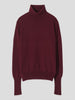 Ralphie Cashmere Turtleneck Sweater,Nili Lotan,- Fivestory New York