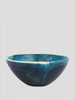 Small Ball Bowl,Dinosaur Designs,- Fivestory New York