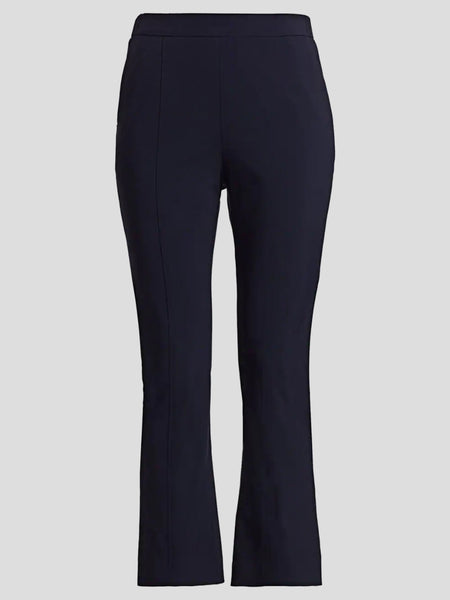 Joanna Stretch Cropped Pant,Jonathan Simkhai,- Fivestory New York