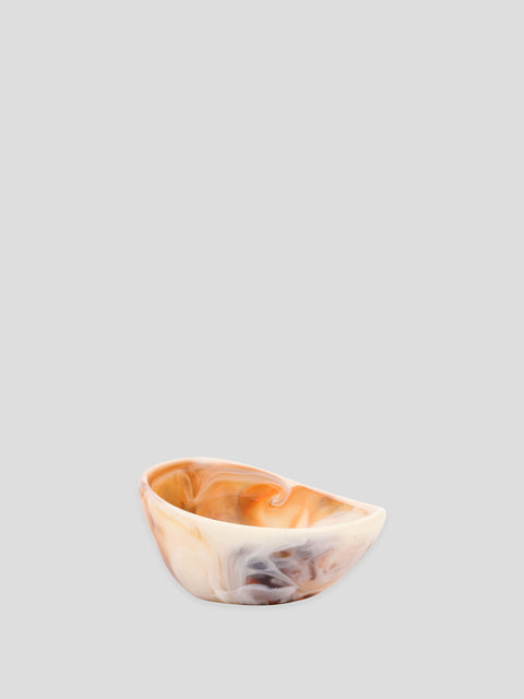 Flow Spice Dish,Dinosaur Designs,- Fivestory New York