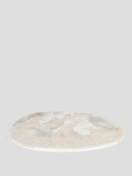 Large Stone Platter,Dinosaur Designs,- Fivestory New York