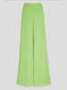 Tropics Wide-Leg Pants,Staud,- Fivestory New York