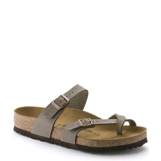 c90d7c858bc0a Blowfish Women s Bungalow Gladiator Sandal - Whiskey Faux Leather BF ...