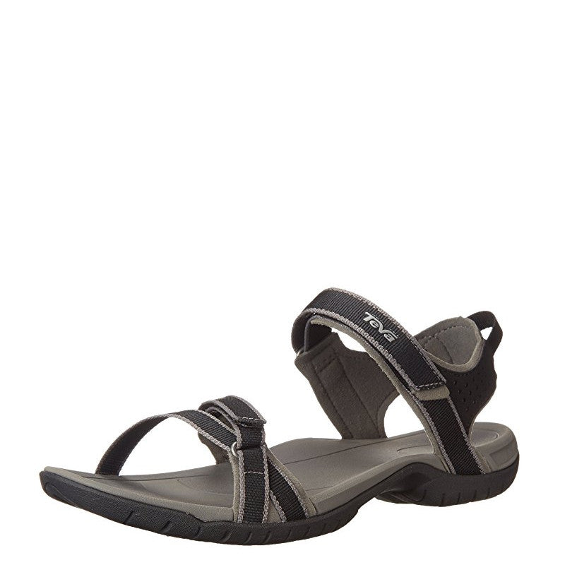 Cheap Teva Women's Verra Sandals Black