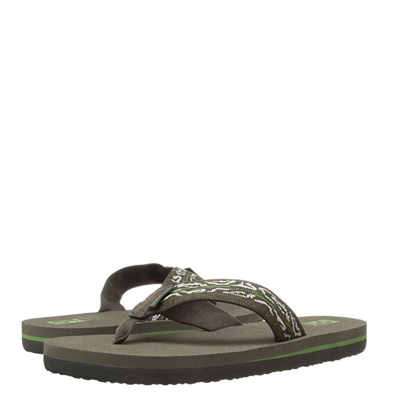 Teva Womens Hurricane Sandal Celtic Aqua 4176