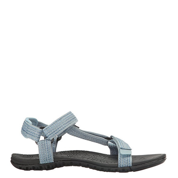 f38bcf395d88 Outdoor Shoes   Sandals Tagged