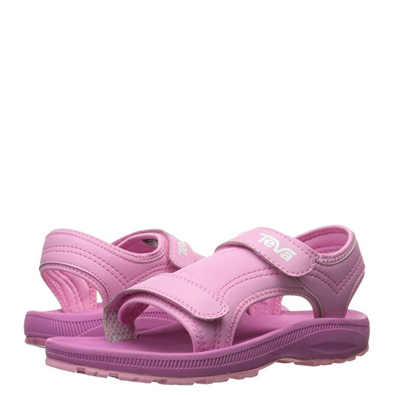 93f9ecb55 Kid s Flip-Flops   Sandals Page 3 - ShoeShackOnline