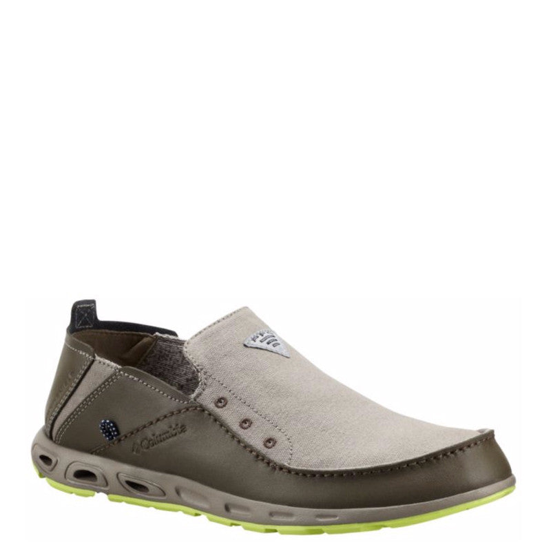Columbia Men's Bahama Vent PFG Shoe - Kettle/Tippet 1673141005 - ShoeShackOnline