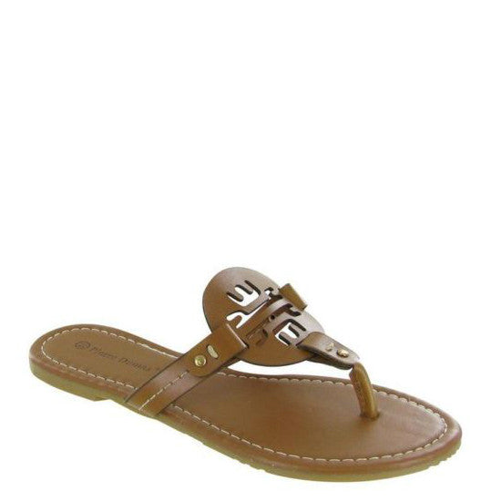 0082ea13013c Women s Sandals Tagged
