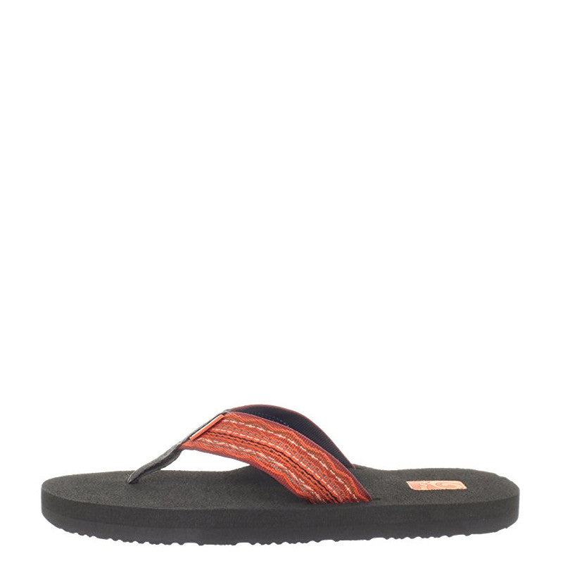 d4ab28d4f ... Orange 4198 · Teva Women s Mush II Sandal - Santori Tribal Orange ...