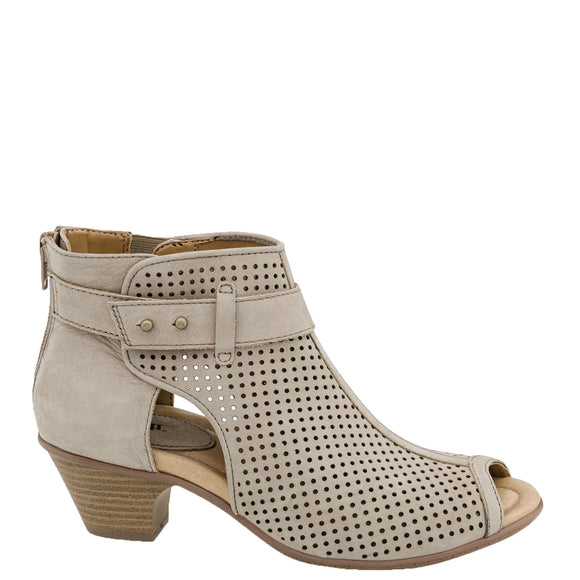 Earth Women's Intrepid - Taupe 601393WBCK