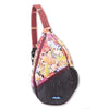 Kavu Paxton Pack - Leaf Me Be 870-795