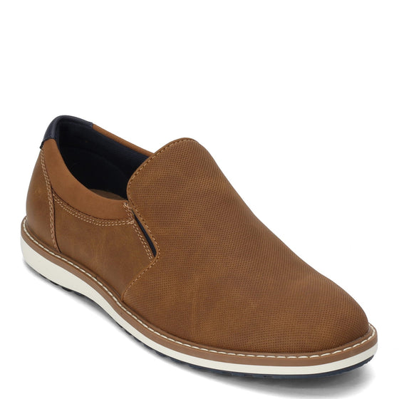 Dockers Men's Bryant Casual Loafer Shoe - Tan 90-37802