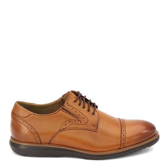 Dockers Men's Beecham Oxford Dress Shoe - Butterscotch 90-42142