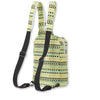 Kavu Forlynne Convertible Bag - Gold Belt 9142-739