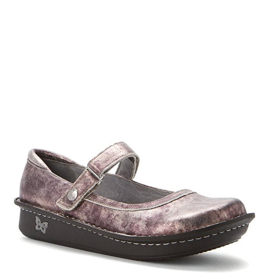 Alegria Women's Belle - Iron Lady BEL-563 - ShoeShackOnline