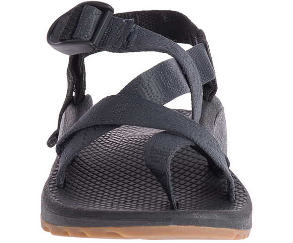 Chaco Women's ZCloud 2 - Iron J107284 - ShoeShackOnline