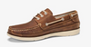 Dockers Men's - Midship Boat Shoes - ShoeShackOnline
