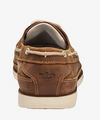 Dockers Men's Midship Boat Shoes - Dark Tan MID000000