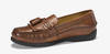 Dockers Men's - Sinclair Loafer - ShoeShackOnline