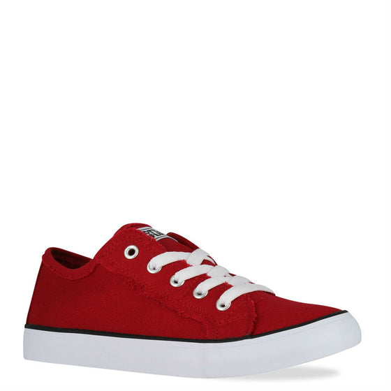 Gotta Flurt Women's Classic II - Red - ShoeShackOnline