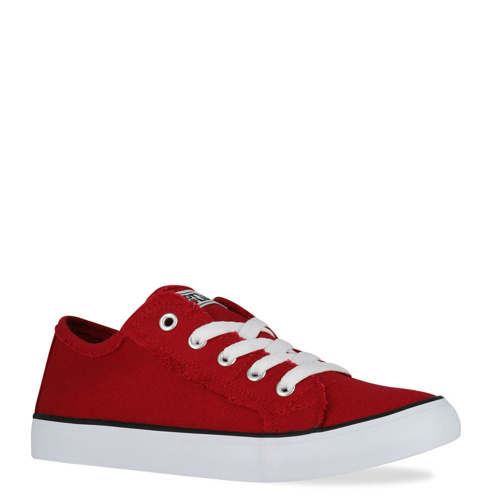 Gotta Flurt Kid's Classic II G - Red - ShoeShackOnline