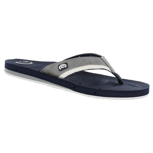 Cobian Men's Draino 2 Sandals - Navy DRA17-410 - ShoeShackOnline