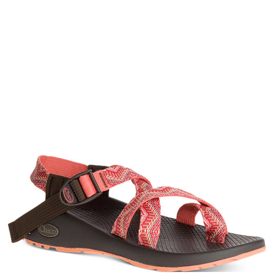 Chaco Women's Z/2 Classic - Beaded J105426 - ShoeShackOnline