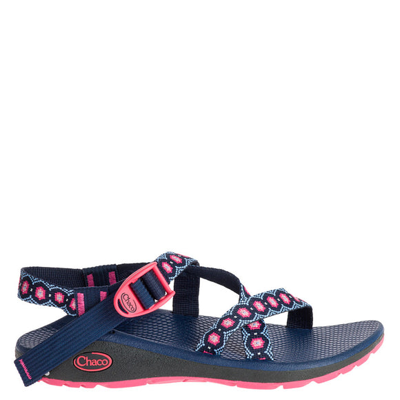 Chaco Women's Z/Cloud - Marquise Pink J106038
