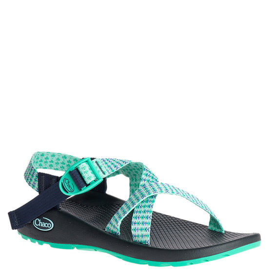 Chaco Women's Z/1 Classic - Wintergreen J106064 - ShoeShackOnline