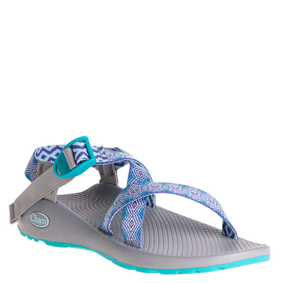 Chaco Women's Z/1 Classic - Vibe Orchid J106264 - ShoeShackOnline