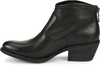 Sofft Women's Aisley Ankle Bootie - Black SF0035801