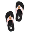 Yellow Box Women's Fulara Flip Flop