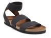 White Mountain Women's Harlequin Sandal W29201