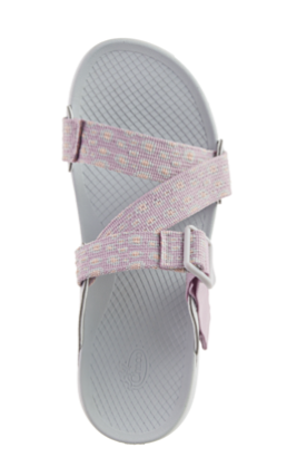 Chaco Women's Lowdown Slide JCH107866