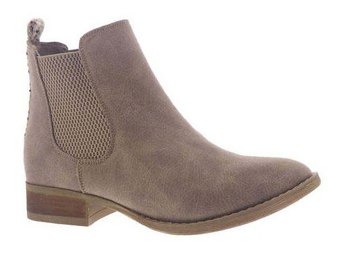 Very G Women's Blake Bootie
