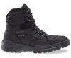 "Wolverine Men's 6"" Legend Durashocks Waterproof Carbonmax Safety Toe Work Boots - W10613"