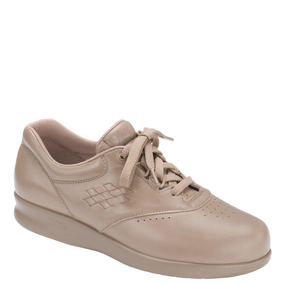 SAS Women's Free Time - Mocha 0083-015