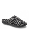 Vionic Women's Gemma Mule Slippers - ShoeShackOnline