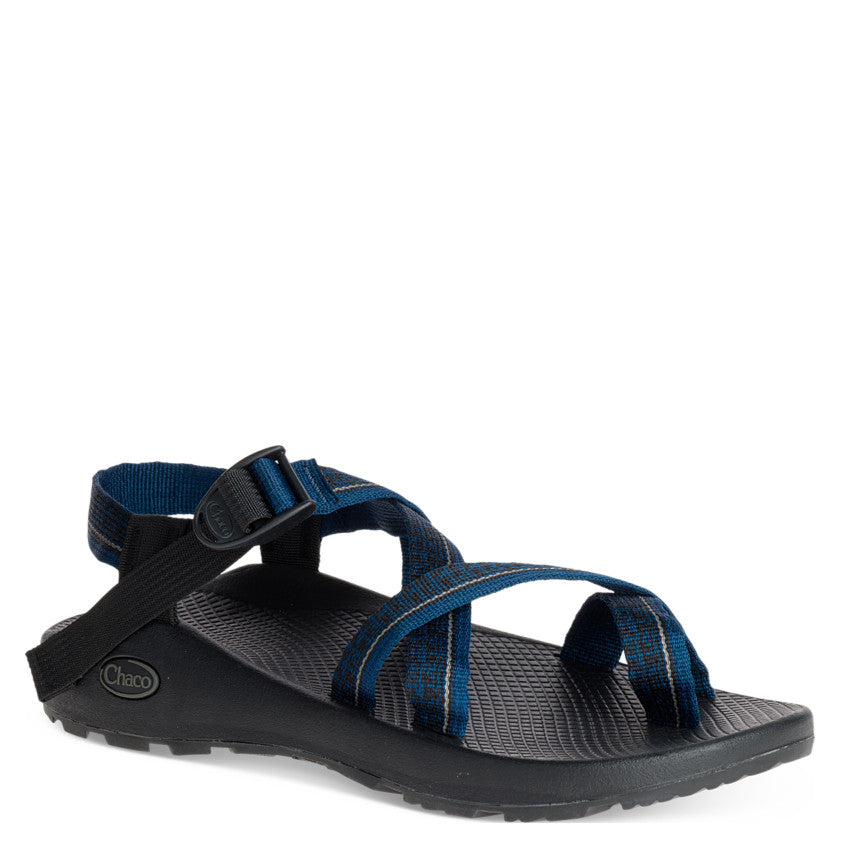 Chaco Men's Z/2 Classic - Midnight J105425 - ShoeShackOnline