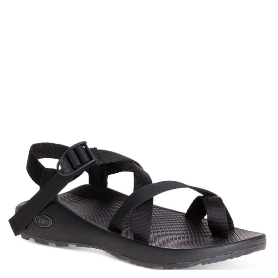 Chaco Men's Z/2 Classic - Black J105427 - ShoeShackOnline